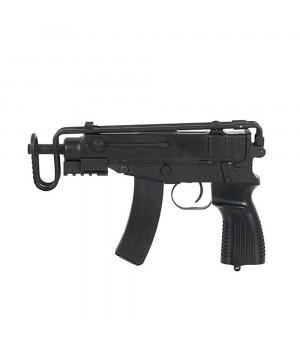 Пистолет-пулемет SCORPION R2 VZ61 [WELL]
