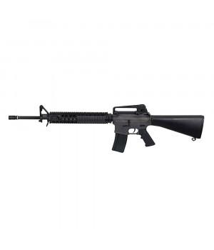 Автомат M16A4 [BOYi]
