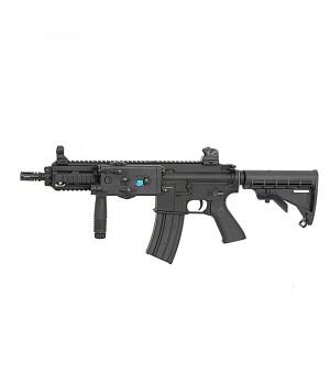 Автомат HK416 [BOYi]