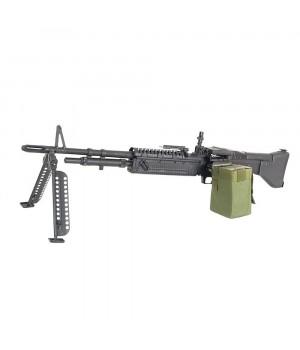 Кулемет M60 - PJ60 [PJ]