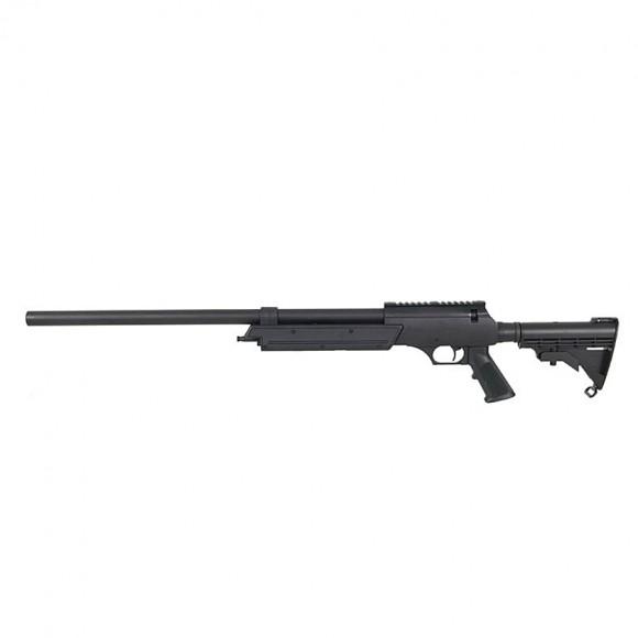 Снайперська гвинтівка SR-2 MB06 [WELL]