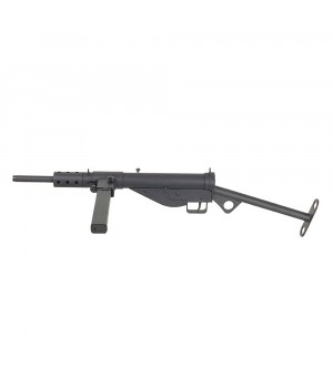 Пистолет-пулемет STEN MK2 - 058 [AGM]