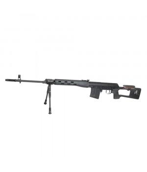 Снайперська гвинтівка SVD Style [KOER]