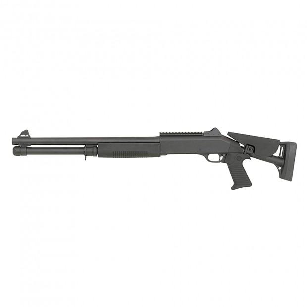 Дробовик M4 Super-90 - K1205L [KOER]