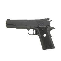 Пистолет COLT 1911MkIV - R29 [ARMY]