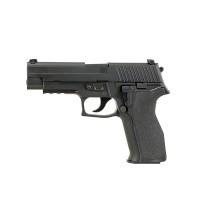 Пистолет SIG SAUER P226E2 [KJW]