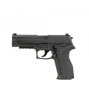 Пістолет SIG SAUER P226E2 [KJW]