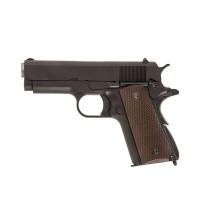 Пистолет COLT 1911 M1943 [WE]