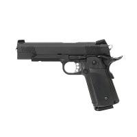 Пістолет KP-05 [KJW]