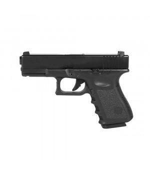 Пістолет GLOCK 23 [KJW]