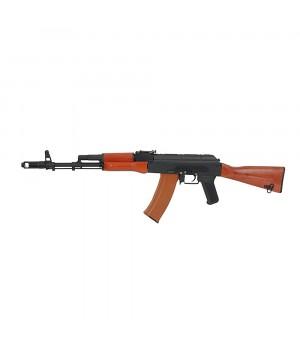 Автомат AK74 Wood [BOYI] Б/У