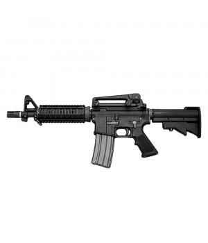 Автомат M4A1 CQBR [Western Arms]