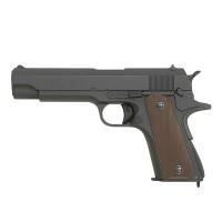 Пістолет COLT M1911 [CYMA]