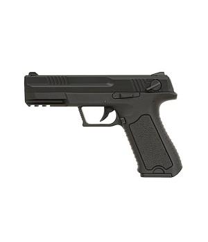 Пистолет ERGO-FA - CM.127 [CYMA]