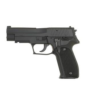 Пистолет ST226 Non-BlowBack [STTI]