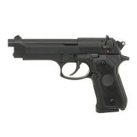 Пистолет ST92F Non-BlowBack [STTI]