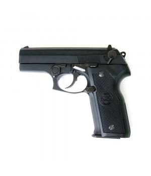 Пістолет BERETTA M8000 Cougar F [KSC]