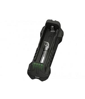 Зарядний пристрій Armytek Handy C1 Reg SB