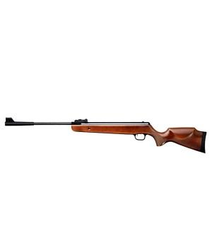 Пневматическая винтовка ARTEMIS GR1250W