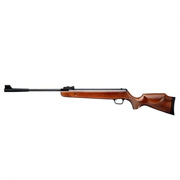 Пневматична гвинтівка ARTEMIS GR1250W
