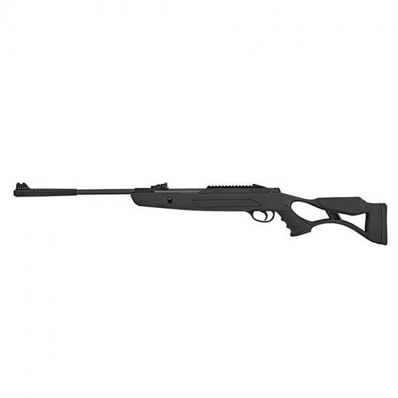 Пневматична гвинтівка Hatsan AIRTACT PD