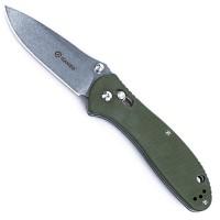 Нож Ganzo G7392-GR