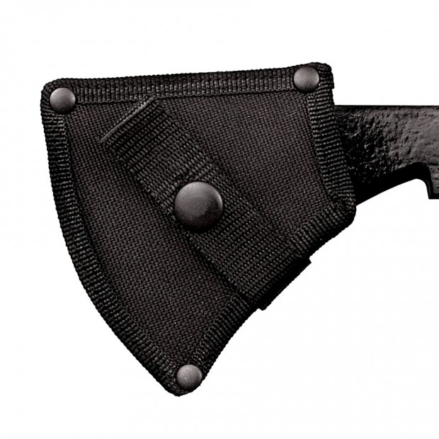 Піхви для сокири Cold Steel FRONTIER HAWK
