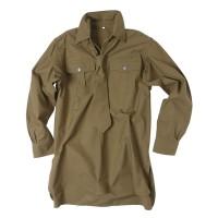WH тропическая рубашка M40 (REPRO)