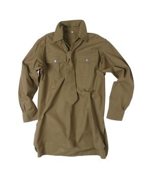 WH тропічна сорочка M40 (REPRO)
