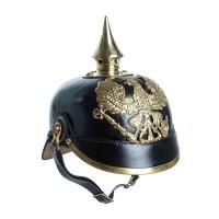 Прусский шлем (REPRO)