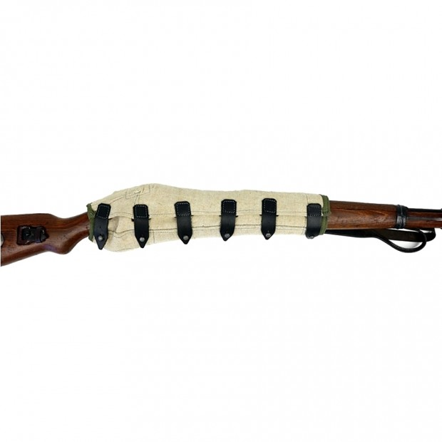 WWII чохол для гвинтівки МАУЗЕР 98К (REPRO)