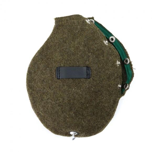 WH чохол на флягу з кріпленням для ремінця (REPRO)