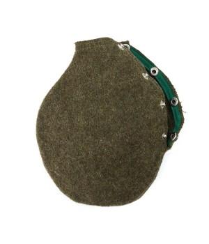 WH чохол на флягу без кріплення для ремінця (REPRO)