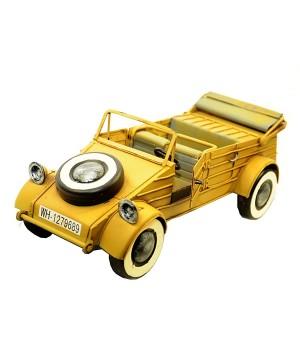 Модель автомобиля Volkswagen Typ 82