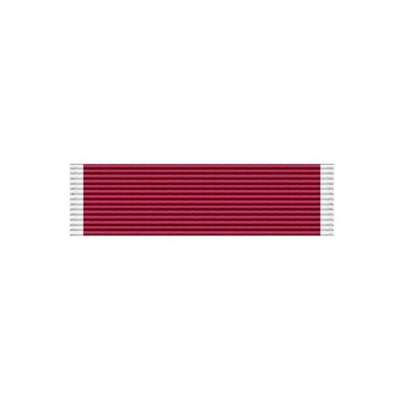 """Планка ордена """"Легіон пошани"""" США"""