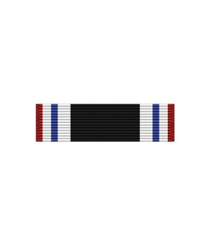"""Планка """"Медалі військовополоненого"""" США"""