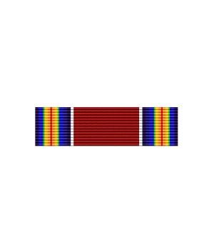 """Планка """"Медалі Перемоги у Другій світовій війні"""" США"""