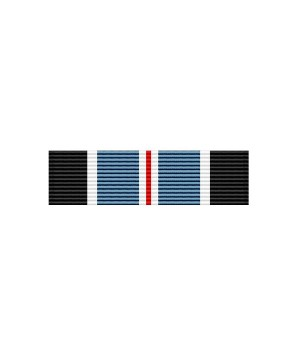 "Планка ""Медалі гуманітарних акцій"" США"