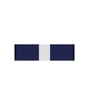 """Планка """"Військово-морського хреста"""" США"""