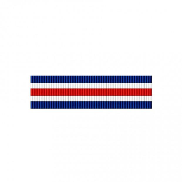 Лента зарубежного обучения резерва армии США