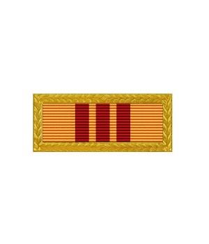 Благодарность президента Вьетнама