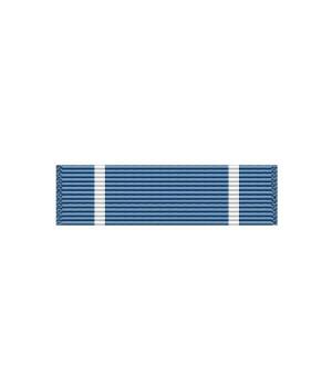 """Планка """"Медалі ООН"""""""