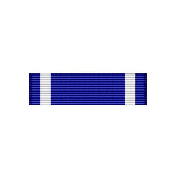 "Планка ""Медалі НАТО"""