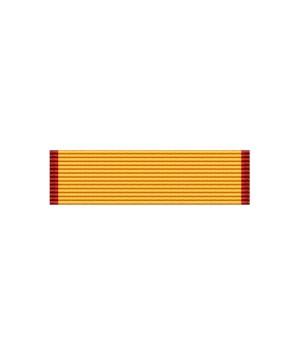 """Планка """"Резервної служби Корпусу морської піхоти"""""""