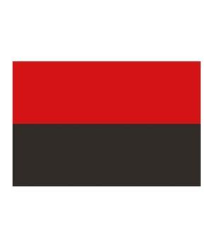 Прапор ОУН
