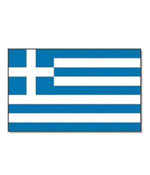 Прапор Греції