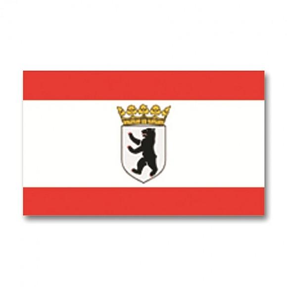 Прапор Берліна