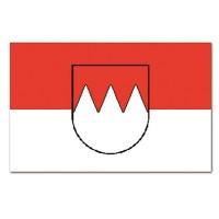 Прапор Франконії