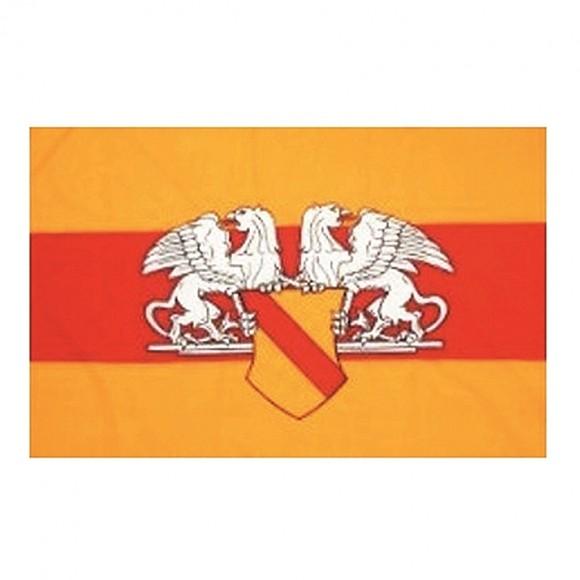 Прапор Бадена