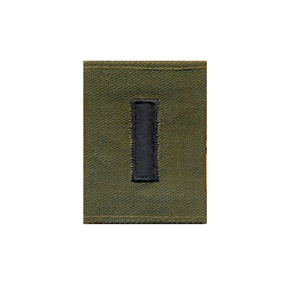 Муфта US Army First Lieutenant - Olive Green